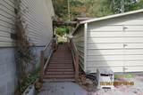 9250 Hwy 987 - Photo 75