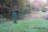 9250 Hwy 987 - Photo 92