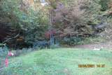 9250 Hwy 987 - Photo 93