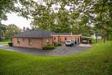 509 Colby Road - Photo 10