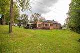 509 Colby Road - Photo 11