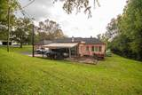 509 Colby Road - Photo 12