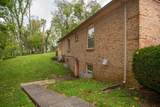 509 Colby Road - Photo 13