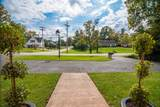 509 Colby Road - Photo 15