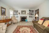 509 Colby Road - Photo 18