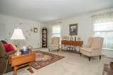 509 Colby Road - Photo 19