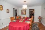 509 Colby Road - Photo 21