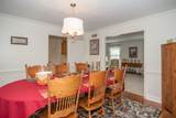 509 Colby Road - Photo 22