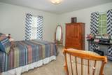 509 Colby Road - Photo 28