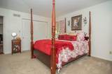 509 Colby Road - Photo 33