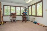 509 Colby Road - Photo 34