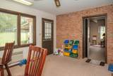 509 Colby Road - Photo 35
