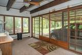 509 Colby Road - Photo 36