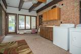 509 Colby Road - Photo 38
