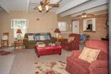509 Colby Road - Photo 42