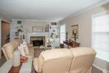 509 Colby Road - Photo 46