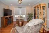 509 Colby Road - Photo 48