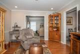 509 Colby Road - Photo 49