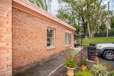509 Colby Road - Photo 8