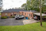 509 Colby Road - Photo 9