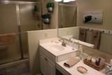 28-4 Woodson Bend Resort - Photo 10
