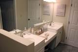 28-4 Woodson Bend Resort - Photo 11