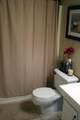 28-4 Woodson Bend Resort - Photo 13