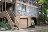 28-4 Woodson Bend Resort - Photo 15