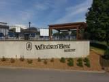 28-4 Woodson Bend Resort - Photo 17