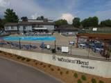 28-4 Woodson Bend Resort - Photo 18