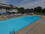 28-4 Woodson Bend Resort - Photo 19