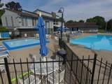 28-4 Woodson Bend Resort - Photo 20