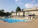 28-4 Woodson Bend Resort - Photo 24