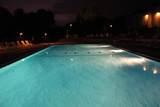 28-4 Woodson Bend Resort - Photo 26