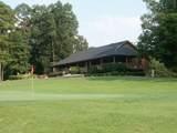 28-4 Woodson Bend Resort - Photo 30