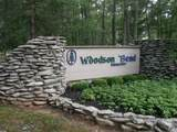 28-4 Woodson Bend Resort - Photo 32
