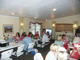 28-4 Woodson Bend Resort - Photo 33