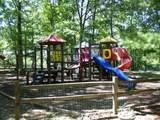28-4 Woodson Bend Resort - Photo 34