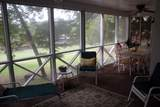 28-4 Woodson Bend Resort - Photo 5