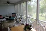 28-4 Woodson Bend Resort - Photo 6