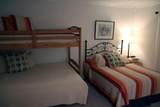 28-4 Woodson Bend Resort - Photo 8