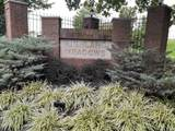 29 Highland Meadows Circle - Photo 3