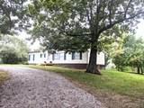 278 Gaines Road - Photo 1