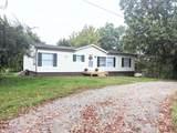 278 Gaines Road - Photo 2