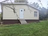278 Gaines Road - Photo 20