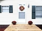 278 Gaines Road - Photo 21