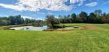 600 Red Fox Road - Photo 10