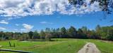 600 Red Fox Road - Photo 4