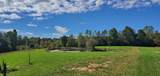 600 Red Fox Road - Photo 6