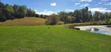 600 Red Fox Road - Photo 9